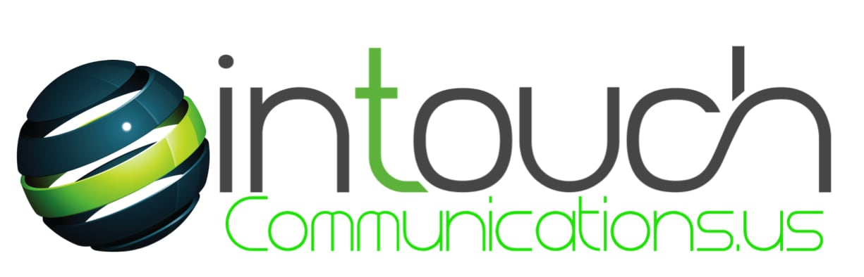 InTouch Communications