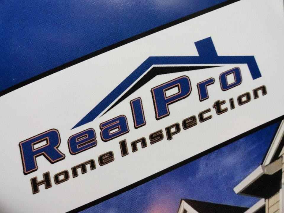 Real Pro Home Inspection LLC
