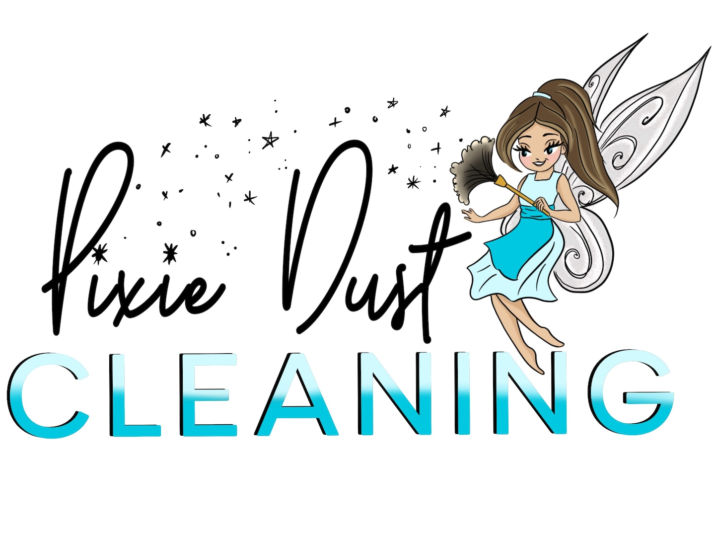 PIXIE DUST CLEANING LLC