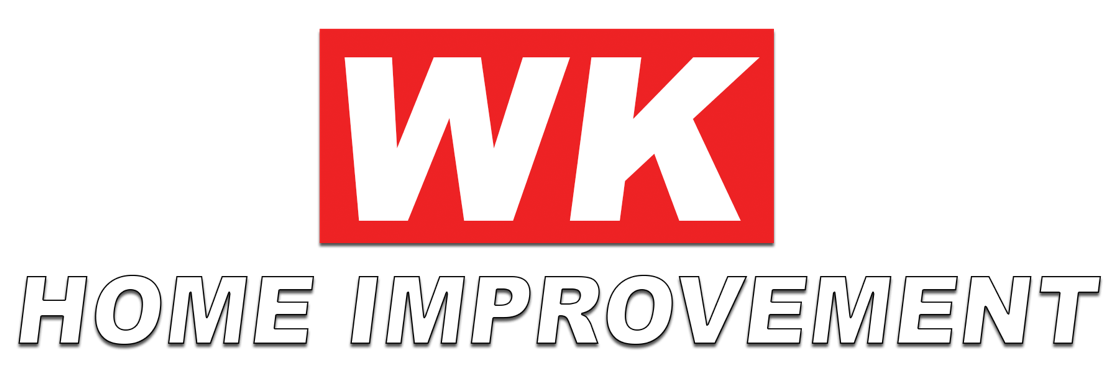 WK Home Improvement LLC