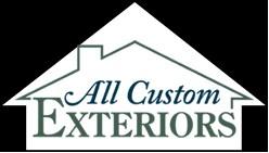 All Custom Exteriors