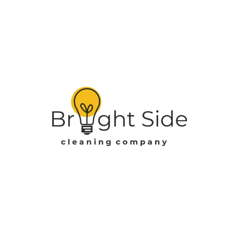 Bright Side Cleaning LLC