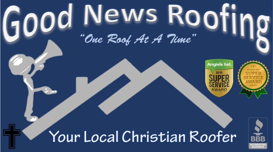 Good News Roofing