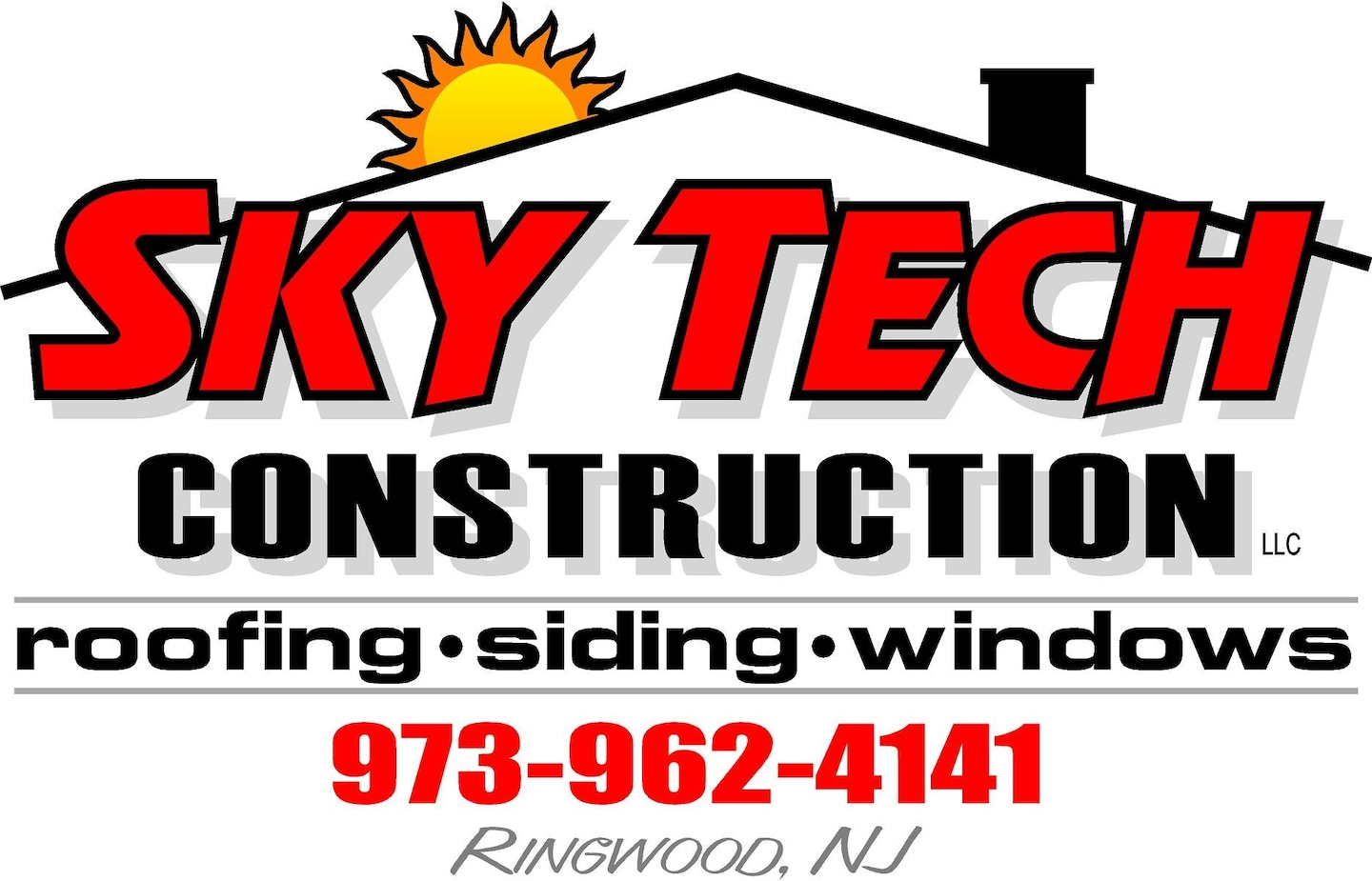 Sky Tech Construction, LLC