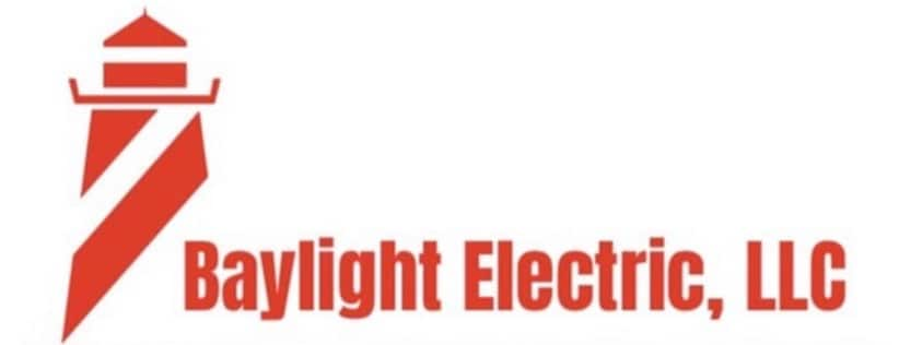 Baylight Electric, LLC