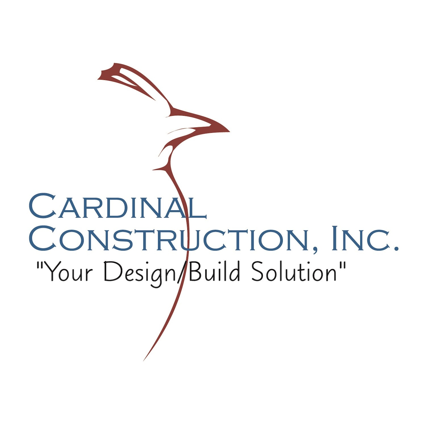 Cardinal Construction & Roofing, Inc.