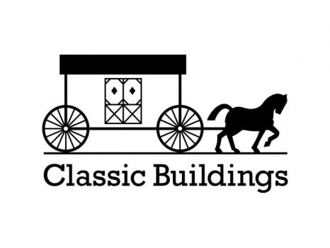 Classic Buildings LLC