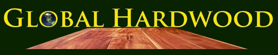 Global Hardwood And Supplies Reviews Thousand Oaks Ca Angie S