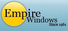 Empire Windows
