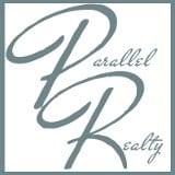 Parallel Companies, Inc.