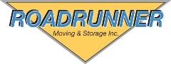 Roadrunner Moving & Storage Inc
