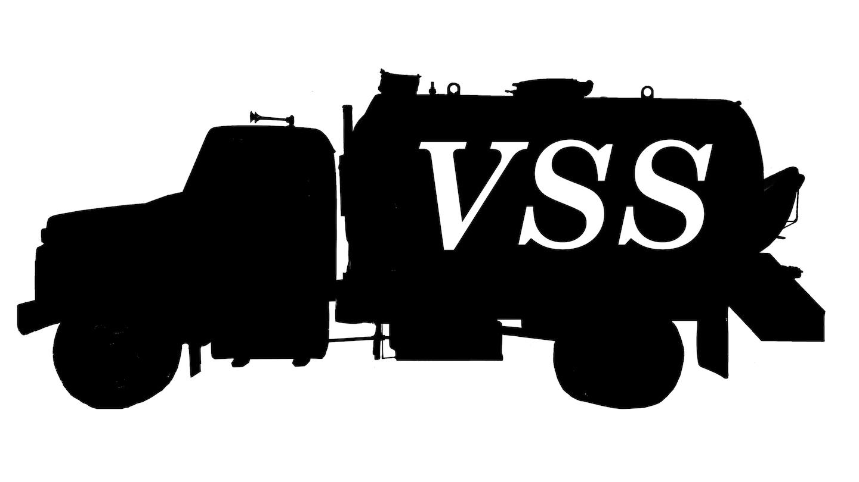 Victory Septic Solutions LLC