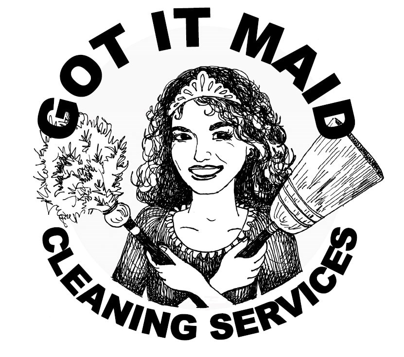 Got It Maid Cleaning Services Reviews
