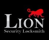 Lion Security & Locksmith