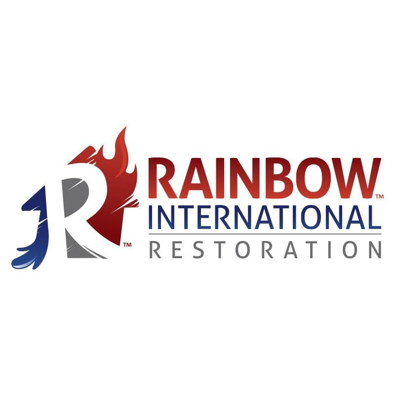 Rainbow International of The Magic Valley