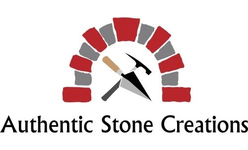 Authentic Stone Creations