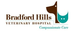 Bradford Hills Veterinary Hospital