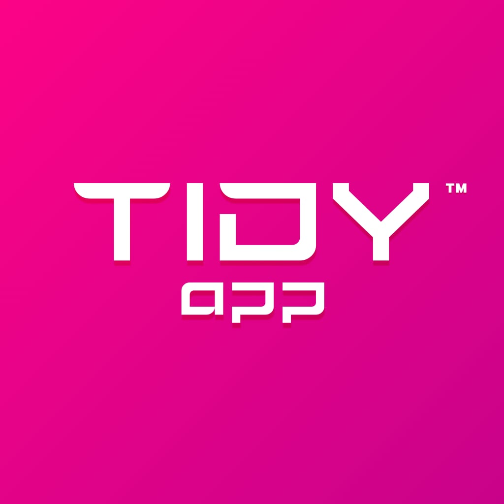 Tidy Technologies Inc.