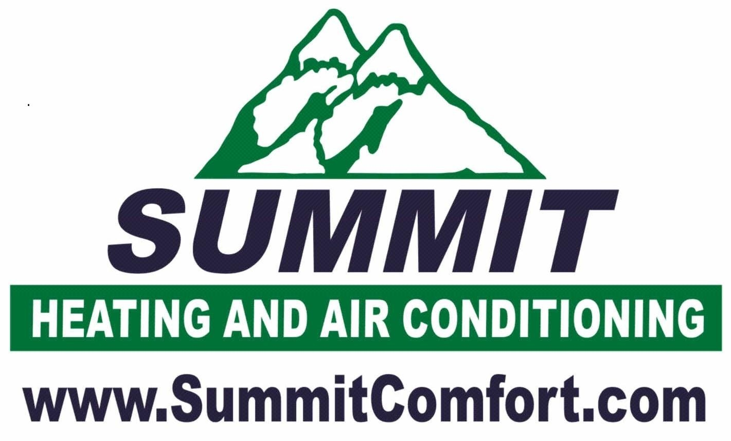 Summit Heating and Air Conditioning LLC