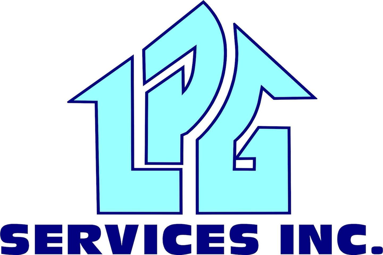 A.M.T. Services LLC