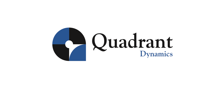 Quadrant Dynamics