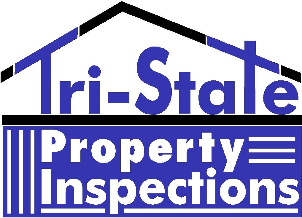 Tri State Property Inspections