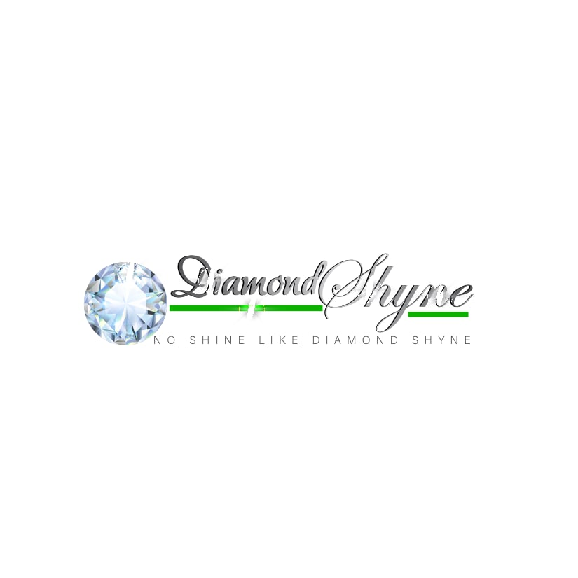 Diamond Shyne Carpet Cleaning