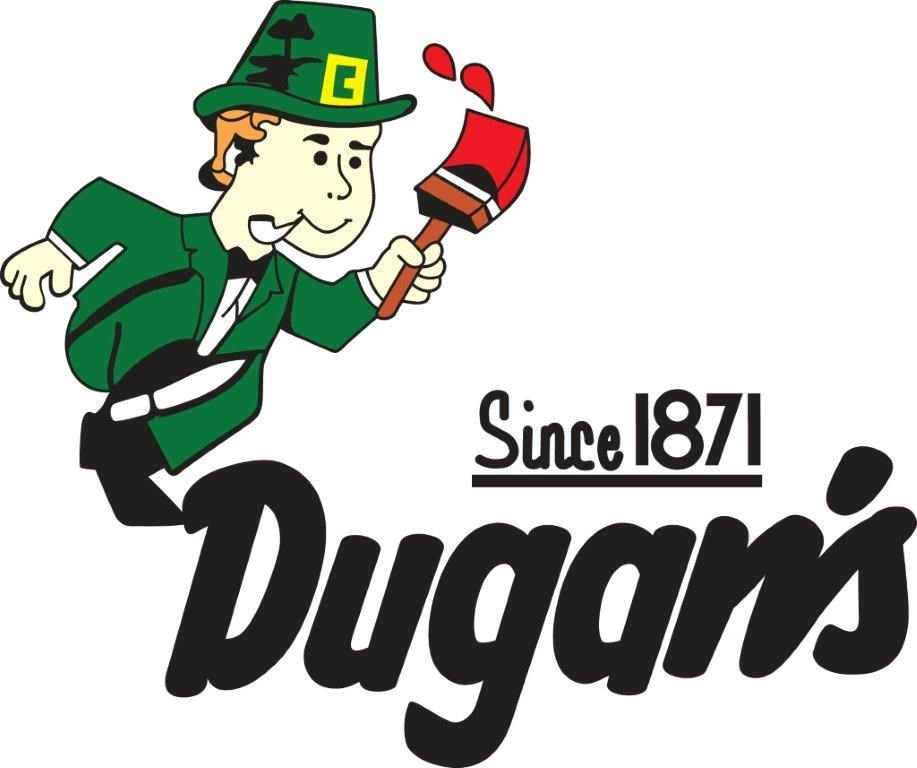Dugan's Paint And Flooring Centers
