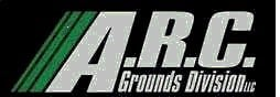 A.R.C. Grounds Division LLC