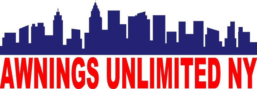 Awnings Unlimited NY