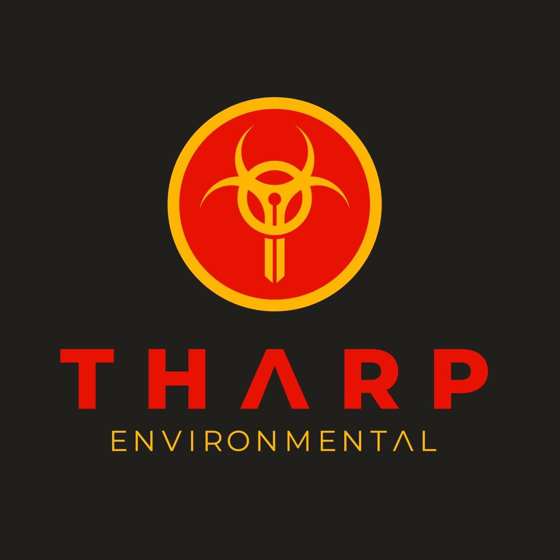 Tharp Environmental