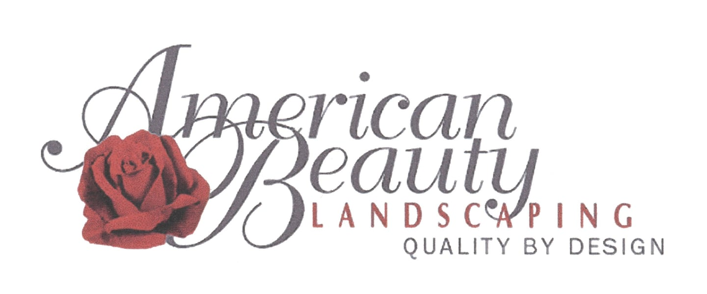 American Beauty Landscaping