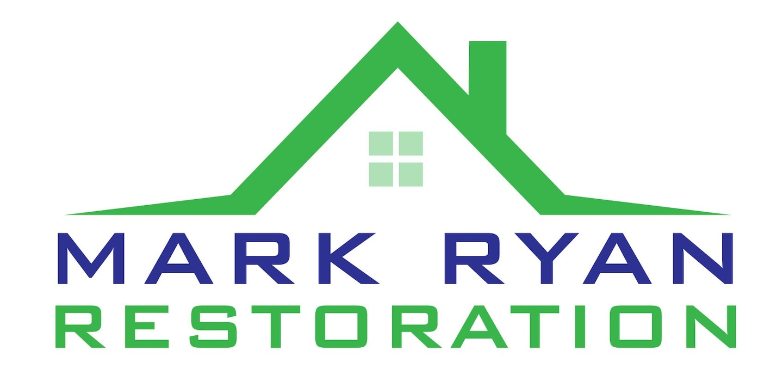 Mark Ryan Restoration
