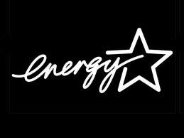 Grade A Contracting/Midwest Energy Solutions