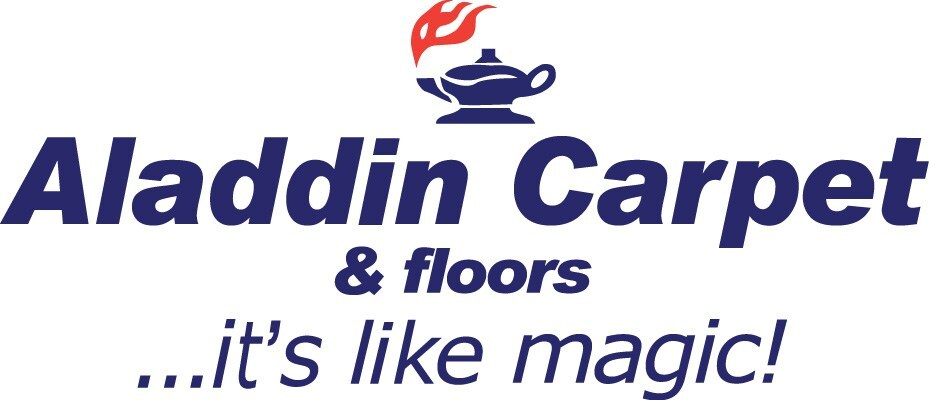 Aladdin Carpet & Floors