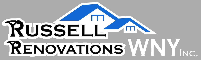 RUSSELL RENOVATIONS WNY INC.