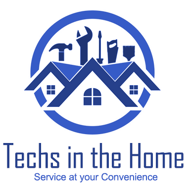 Techs In The Home