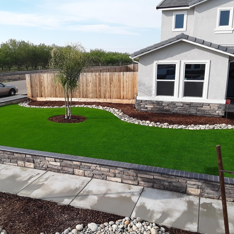 Sprinkler 911 & Landscaping