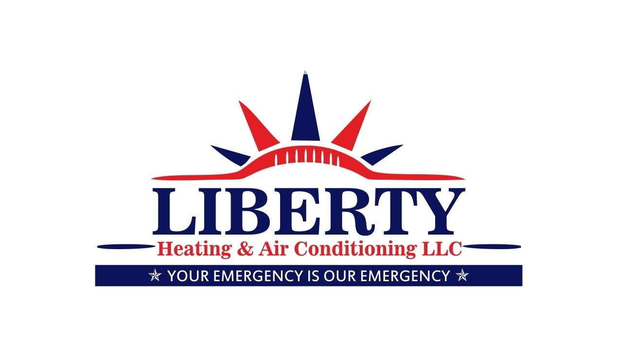 Liberty Heating & Air Conditioning LLC