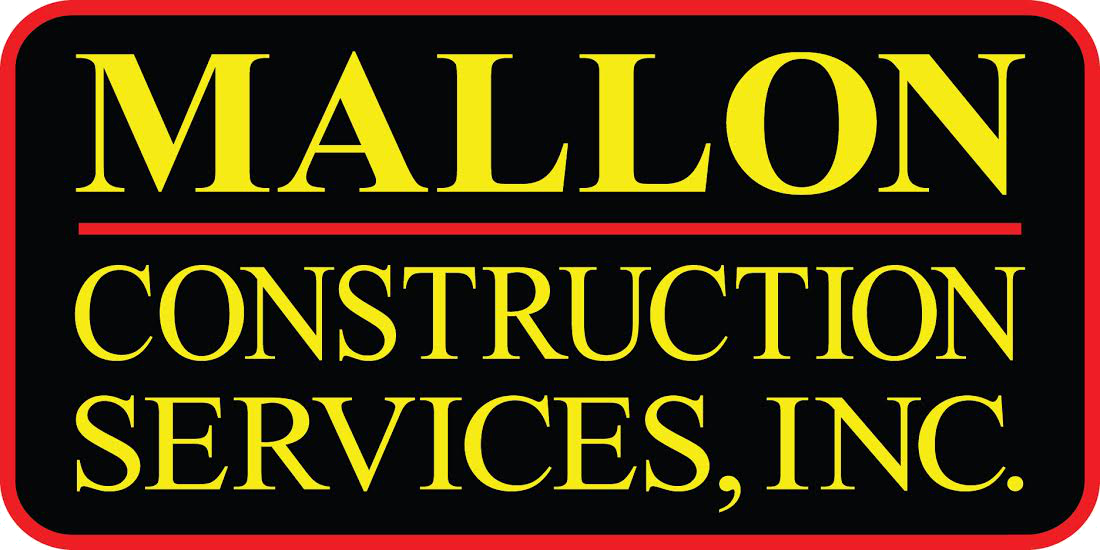Mallon Construction Services Inc
