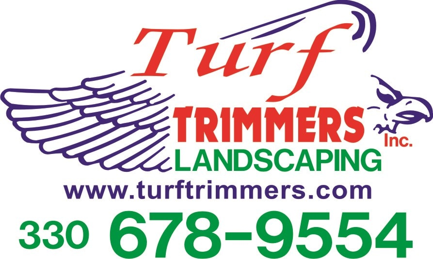 TURF TRIMMERS
