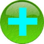 MD Organics CBD Wellness