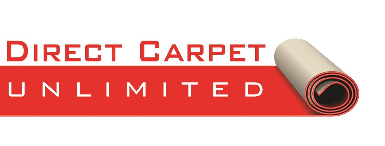 Direct Carpet Amp Tile Sales Unlimited Reviews San Marcos