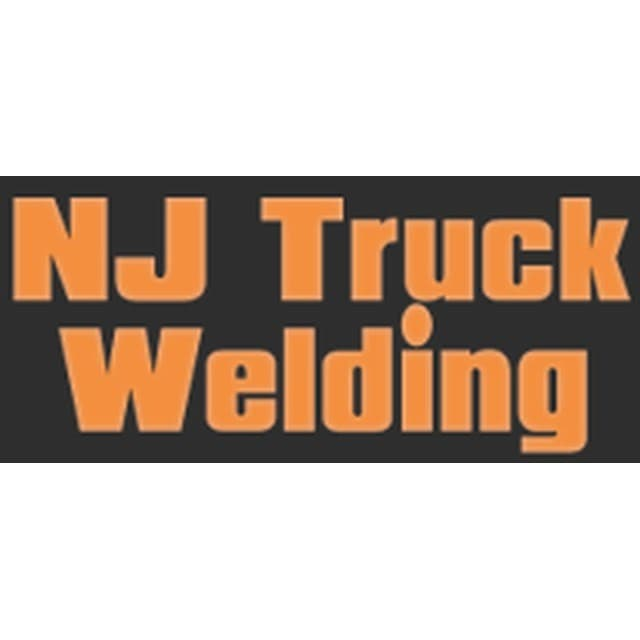 NJ Truck Welding LLC