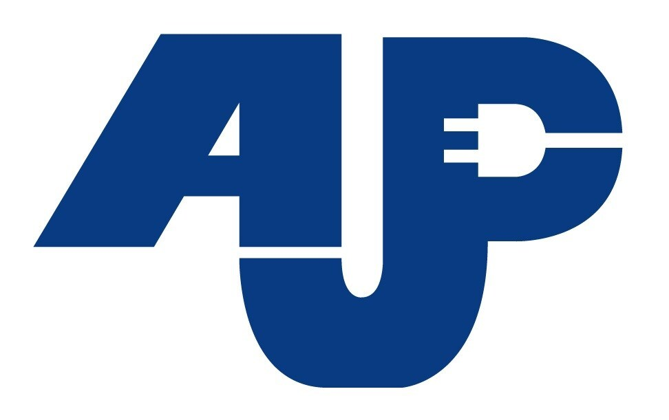 AJP Electric LLC