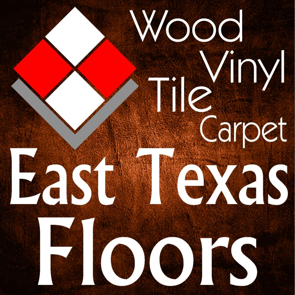East Texas Floors