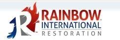 Rainbow International of Cincinnati