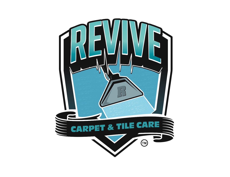 Revive Carpet & Tile Care