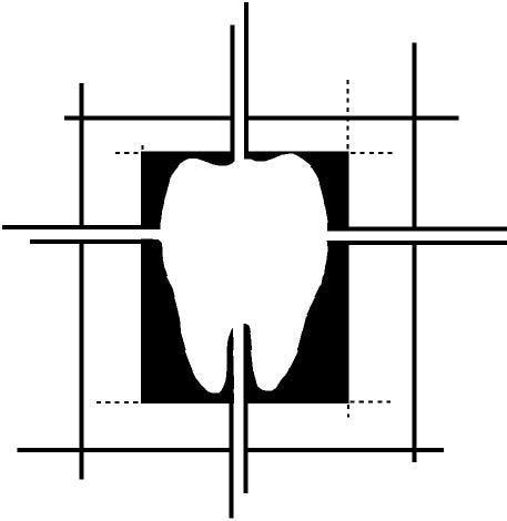 Dental Health Associates Swanton
