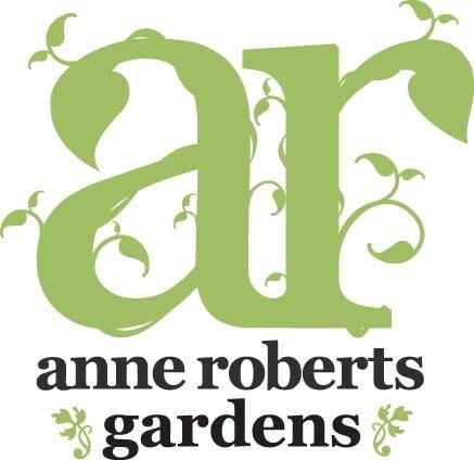 ANNE ROBERTS GARDENS INC